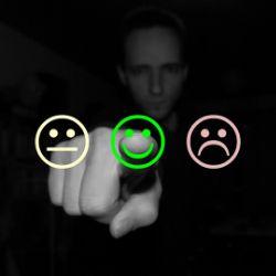 Was sind eigentlich die besten Methoden um als Einzelkämpfer mehr Kunden anzuziehen?