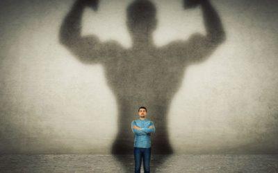So maximierst du deine persönlichen Stärken für mehr Erfolg mit deinem Business!
